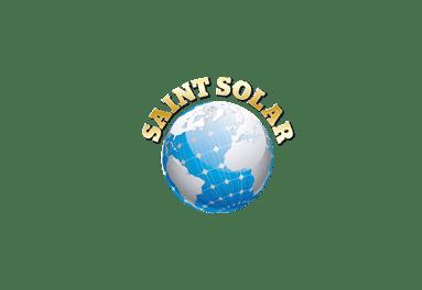 SaintSolar