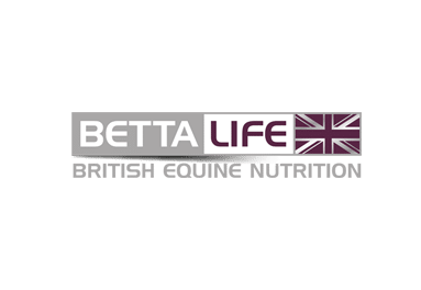 Bettalife Logo